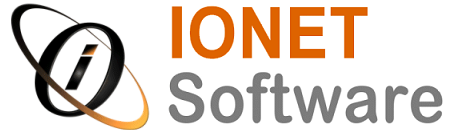 Lotus Notes Export and Migration Tools | IONET Software